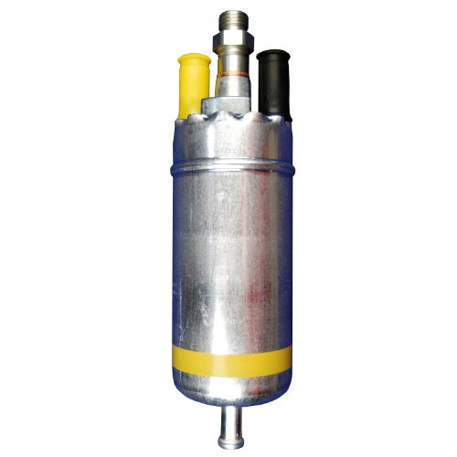 bosch 044 fuel pump - 5