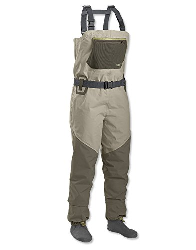 Orvis Women's Encounter Waders/Only Regular, XL