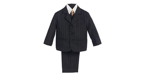 Amazon.com: 5 piezas negro con oro tapete de traje con oro ...
