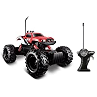 Remote Control Cars and Trucks Product