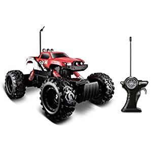 competitive price d7a1f bcb31 Electronic Toys - shopemalls.com