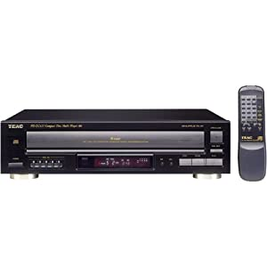 Multi Cd Player Teac Pd D2610 Carrossel 5 Cds furthermore Ai 501da likewise Images additionally 989020 also Multi CD Player Teac PD D2610   Bandeja Para 5 CDs MP3 E 2 Saidas De Audio Digital 5795969. on d2610 teac pd