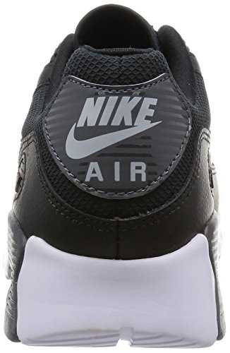 Black 90 Scarpe Donna da Nero dark Grey Nike Black Max pr Essential Air Pltnm W ginnastica Ultra YqwHP