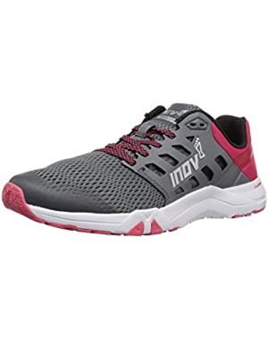 Women's All Train 215 (W) Cross Trainer