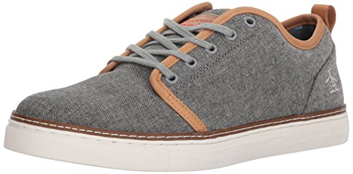 Original Penguin Men's Carlin Sneaker