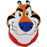 Tony the Tiger Novelty Pillow