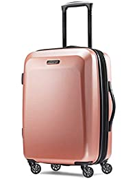 Carry-On, Rose Gold