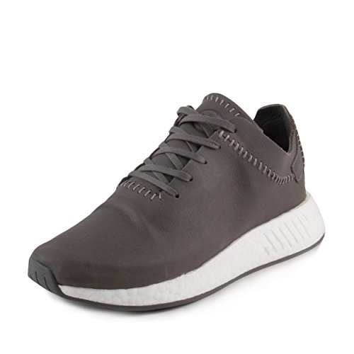 bde947d84 Galleon - Adidas Originals Wings And Horns NMD R2 (9