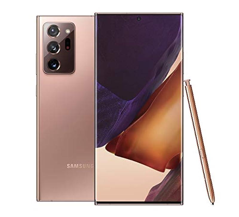 Samsung Electro