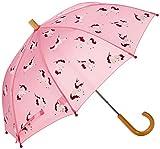 Hatley Umbrellas