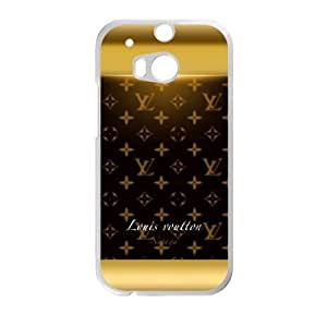 WFUNNY Citroen New Cellphone Case for HTC One M8