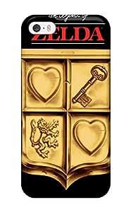 Best New Arrival TashaEliseSawyer Hard Case For ipod touch4