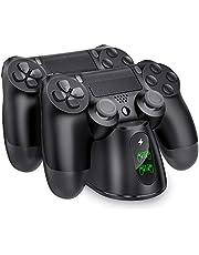 Amazon Com Video Games
