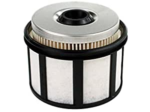 aFe Power 44-FF007 Pro GUARD D2 Fuel Filter (Ford)