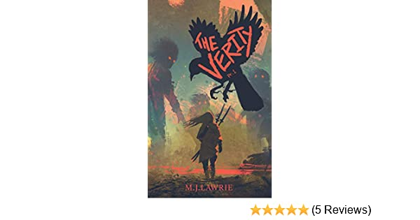 The Verity: Part One