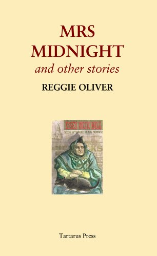 Amazon mrs midnight and other stories ebook reggie oliver mrs midnight and other stories by oliver reggie fandeluxe Choice Image