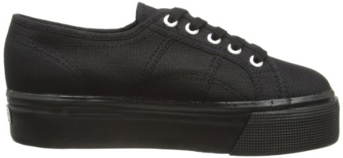 Acotw Down 2790 and Femme Baskets Linea Superga Up 47v5xq