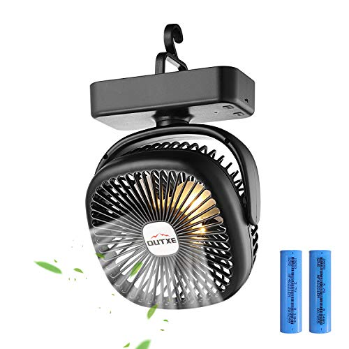 Nice Mini Portable Pocket Fan Cool Air Hand Held Travel Cooler Cooling Mini Fans Power By 3x Aaa Battery To Prevent And Cure Diseases Computer & Office Computer Peripherals