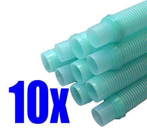 Kreepy Universal cleaner hose AQUA 10 Pack product image