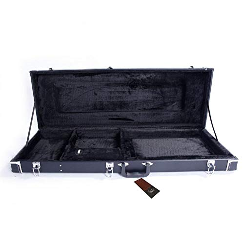 Bass Guitar Electric Guitar Bags & Cases