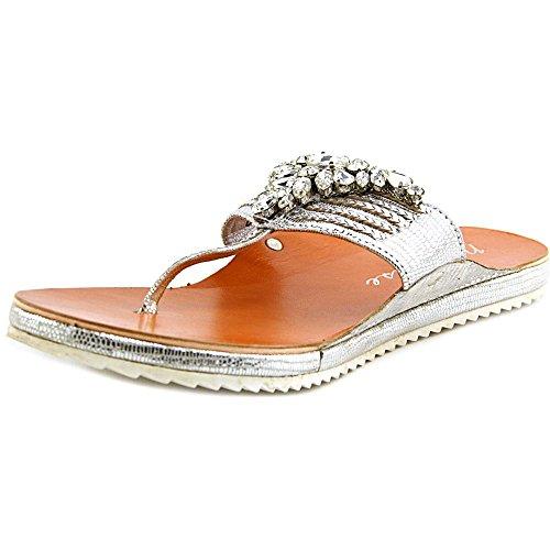 matisse-raja-women-us-7-silver-thong-sandal