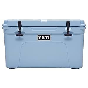 YETI Tundra 45 Cooler Ice Blue