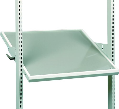 Adjustable shelf, M30, 18.5''X28.34''