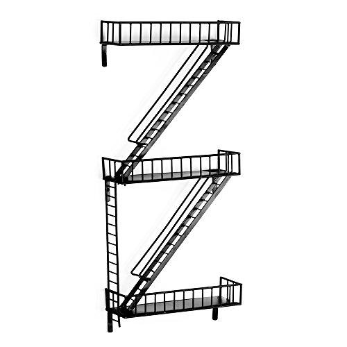 Bridge Shelf - 4