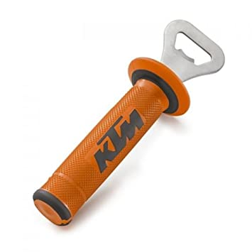 Original KTM Bottle Opener/abrebotellas Mango: Amazon.es ...