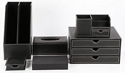 Taschina per Embossing per Creazioni con la Carta Marianne Design Design Folder Reggenza Bianca