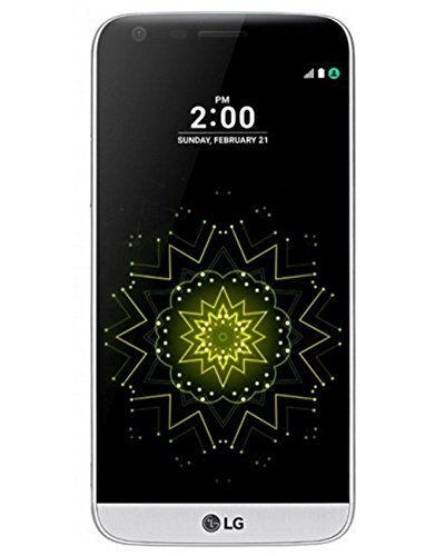 820 Smartphone - LG G5 H860 5.3