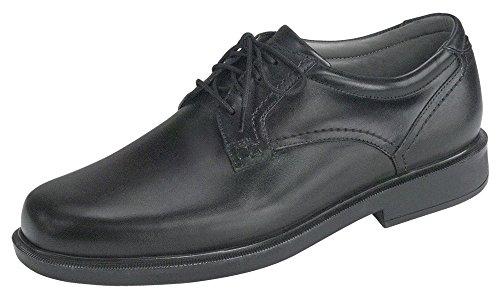 Arcopedico Chaussures Noires Occasionnels Pour Les Femmes Ll5EZMu