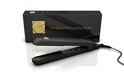 gph-professional-ceramic-flat-iron-hair-straightener-4-free-salon-clips-universal-voltage-110v-220-t