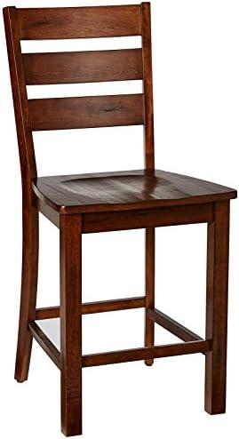 Lane Home Furnishings Dining Chair