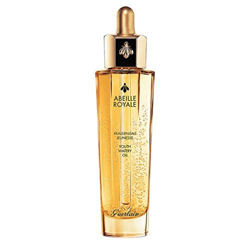 Guerlain Abeille Royale Youth Watery Oil 50ml/1.6oz from GUERLAIN
