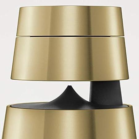 Anthracite Bang /& Olufsen Beosound 1 Wireless Multiroom Speaker