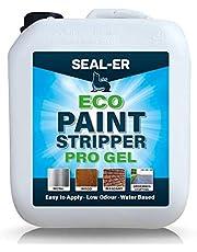 Seal-er Eco - Decapante de pintura (5 L)