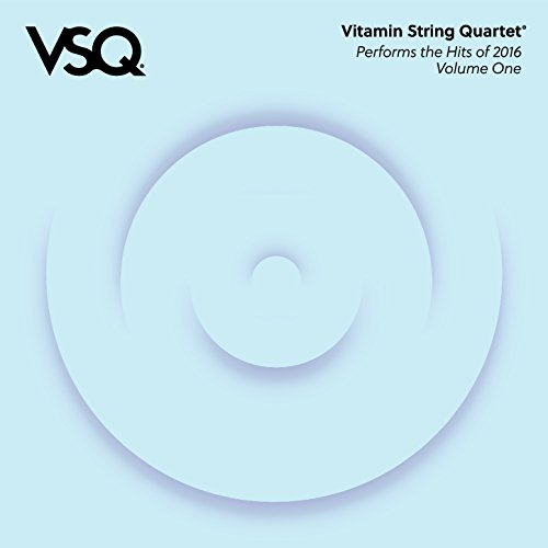 Vitamin String Quartet Performs Coldplay Vitamin String Quartet: Amazon.com: Stitches (String Quartet Rendition Of Shawn