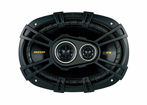 Buy 6x9 speakers review