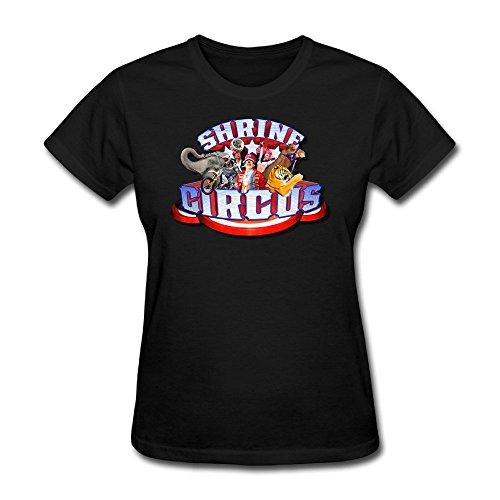fedns-womens-shrine-circus-2016-t-shirt