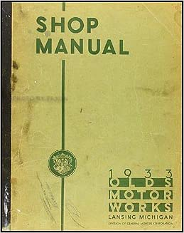 Transportation how to purchase and download books with kindle download ebooks for mobile 1933 oldsmobile repair shop manual original b00435n6ek pdf fandeluxe Gallery