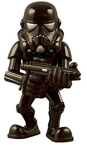 VCD STAR WARS Star Wars Stormtrooper Storm Trooper (TM)