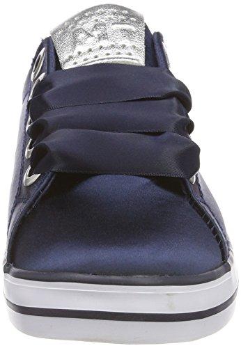 Sneakers 23604 Basses Femme Marco Tozzi wOaqZ1F8x