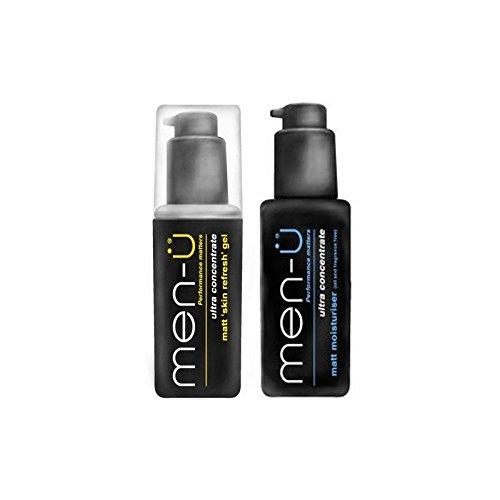 Body Treatment Menu - 7