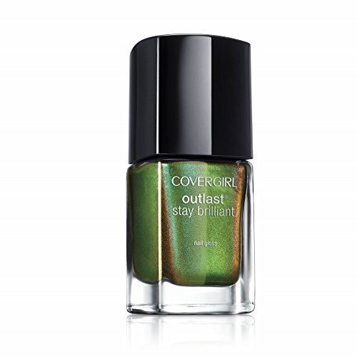 covergirl-outlast-stay-brilliant-nail-gloss-emerald-blaze-50-37-oz