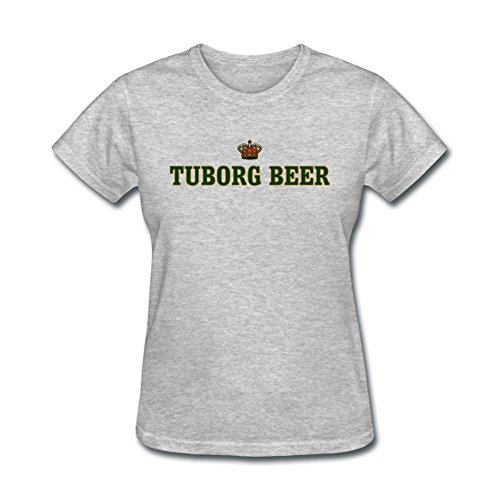 xiuluan-womens-tuborg-brewery-logo-t-shirt-size-m-colorname-short-sleeve