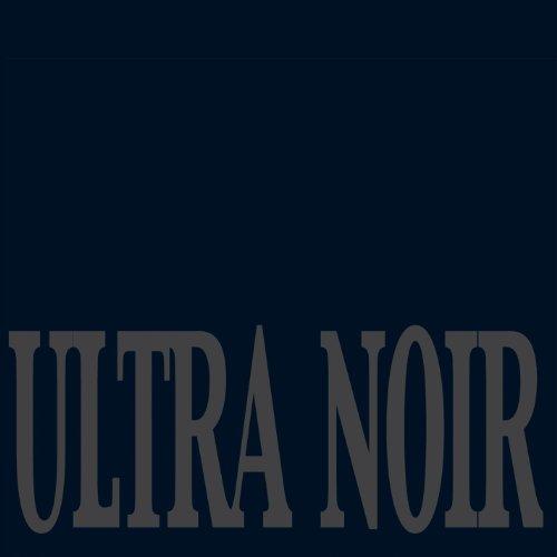 Ultra Noir