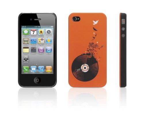 Griffin attività Radio per iPhone 4