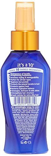Buy keratin treatment products