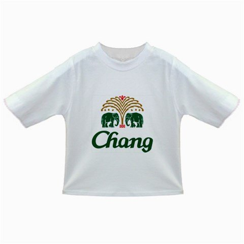 baby-boy-infant-toddle-white-t-shirt-thai-chang-beers-12-18-months